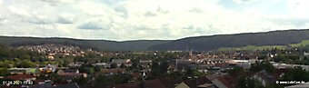lohr-webcam-01-08-2021-15:40