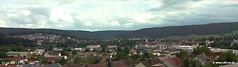lohr-webcam-01-08-2021-17:10
