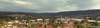 lohr-webcam-01-08-2021-18:10