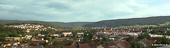 lohr-webcam-01-08-2021-18:30