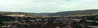 lohr-webcam-01-08-2021-19:10