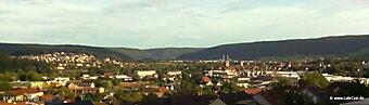 lohr-webcam-01-08-2021-19:20