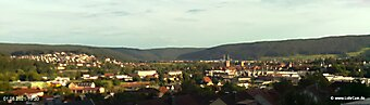 lohr-webcam-01-08-2021-19:30