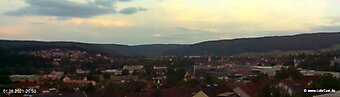 lohr-webcam-01-08-2021-20:50