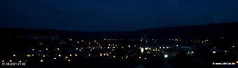 lohr-webcam-01-08-2021-21:40