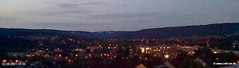 lohr-webcam-02-08-2021-05:30