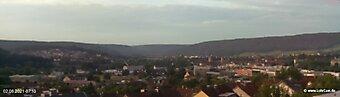 lohr-webcam-02-08-2021-07:10