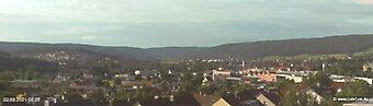 lohr-webcam-02-08-2021-08:20