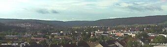lohr-webcam-02-08-2021-08:50