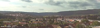 lohr-webcam-02-08-2021-09:50