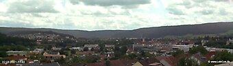 lohr-webcam-02-08-2021-13:40