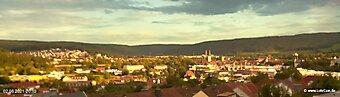 lohr-webcam-02-08-2021-20:10