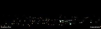 lohr-webcam-03-08-2021-01:50