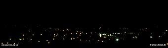 lohr-webcam-03-08-2021-04:10
