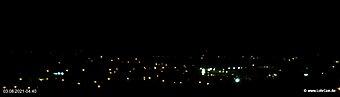 lohr-webcam-03-08-2021-04:40