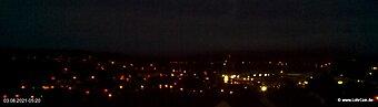 lohr-webcam-03-08-2021-05:20