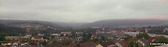 lohr-webcam-03-08-2021-09:00