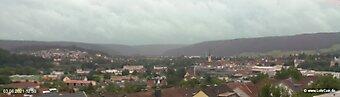 lohr-webcam-03-08-2021-12:50