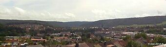 lohr-webcam-03-08-2021-14:00