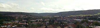 lohr-webcam-03-08-2021-14:10