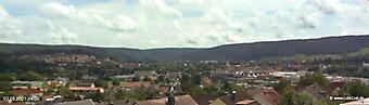 lohr-webcam-03-08-2021-14:30