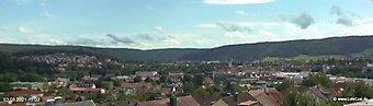lohr-webcam-03-08-2021-15:00