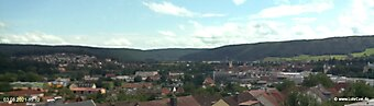 lohr-webcam-03-08-2021-15:10