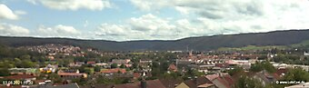 lohr-webcam-03-08-2021-15:30