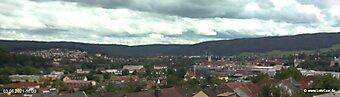 lohr-webcam-03-08-2021-16:00