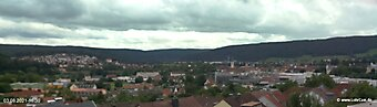 lohr-webcam-03-08-2021-16:30