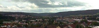 lohr-webcam-03-08-2021-17:20