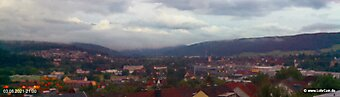 lohr-webcam-03-08-2021-21:00