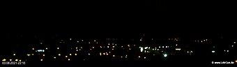 lohr-webcam-03-08-2021-22:10