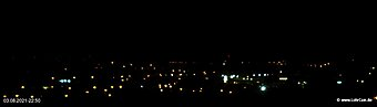 lohr-webcam-03-08-2021-22:50
