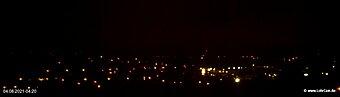 lohr-webcam-04-08-2021-04:20