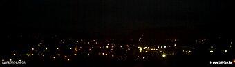 lohr-webcam-04-08-2021-05:20