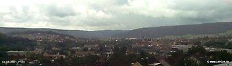 lohr-webcam-04-08-2021-11:20