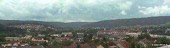 lohr-webcam-04-08-2021-15:20