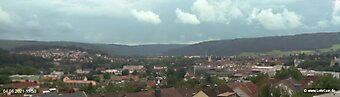 lohr-webcam-04-08-2021-15:50