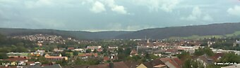 lohr-webcam-04-08-2021-16:00