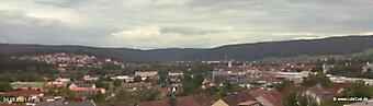 lohr-webcam-04-08-2021-17:30