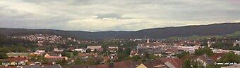 lohr-webcam-04-08-2021-17:40