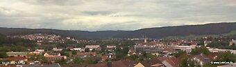 lohr-webcam-04-08-2021-17:50