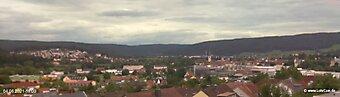 lohr-webcam-04-08-2021-18:00