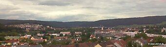 lohr-webcam-04-08-2021-18:10