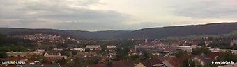 lohr-webcam-04-08-2021-19:40