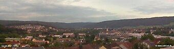 lohr-webcam-04-08-2021-19:50