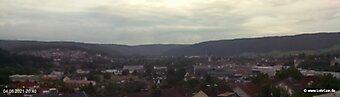 lohr-webcam-04-08-2021-20:40