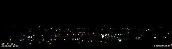 lohr-webcam-04-08-2021-22:00