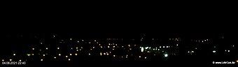 lohr-webcam-04-08-2021-22:40